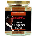 Just Spice Ltd
